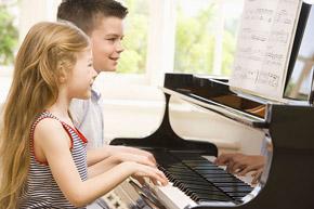 Casovi klavira za decu-01