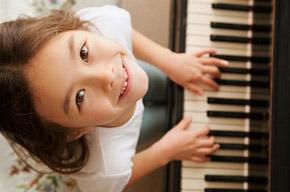 Casovi klavira za decu 02