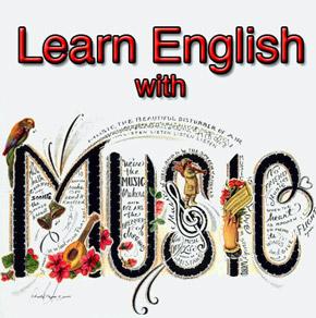 Muzicko engleska radionica za decu