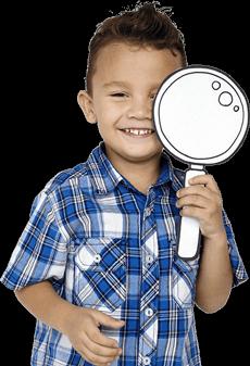novinarska radionica za decu
